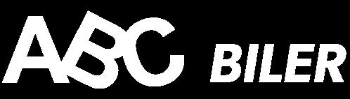 ABC Biler